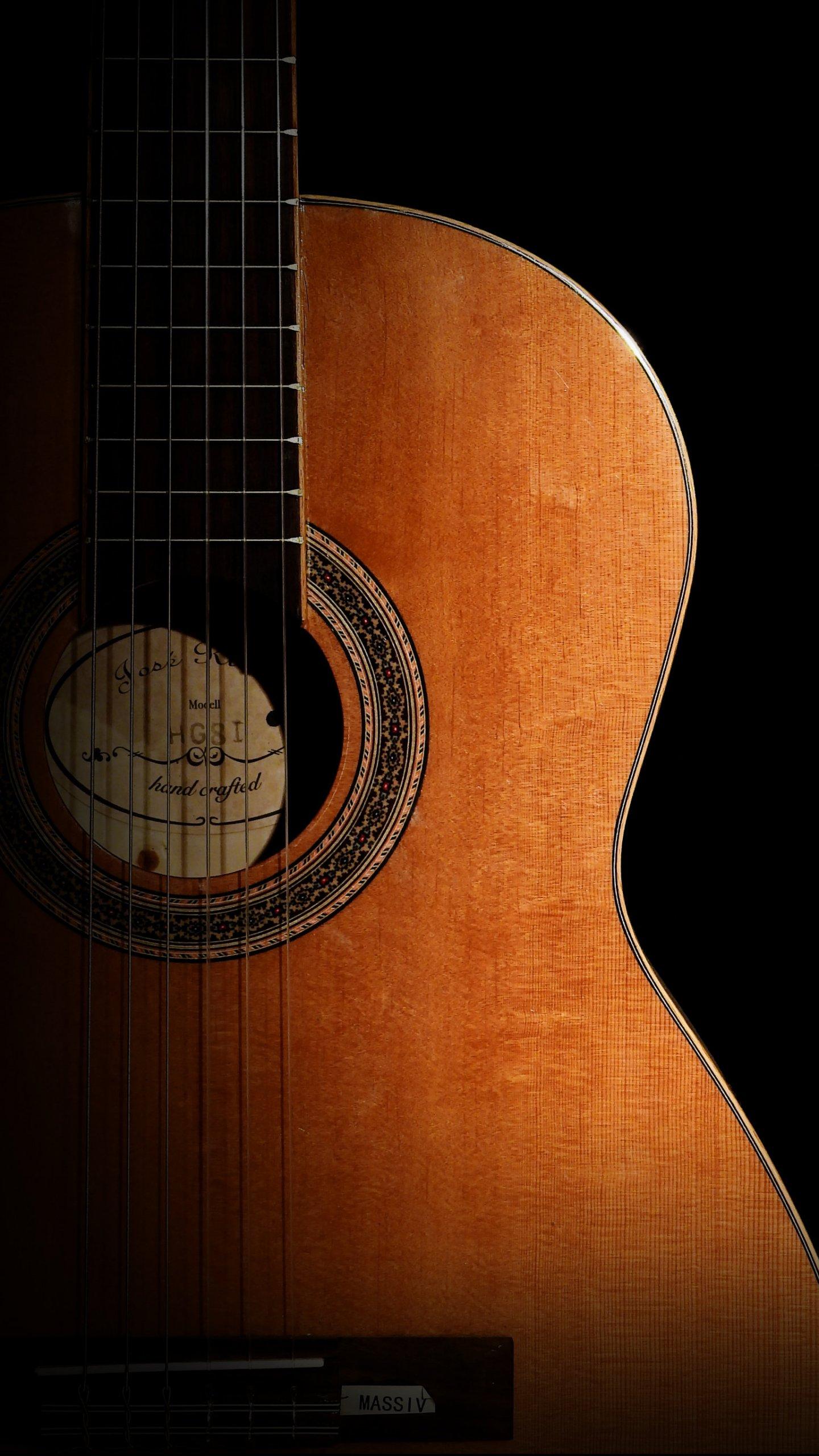 Guitar Wallpaper Iphone Android Desktop Backgrounds