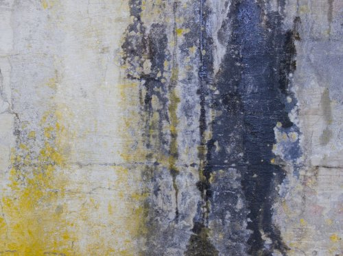 Grunge Wall Texture  Wallpaper