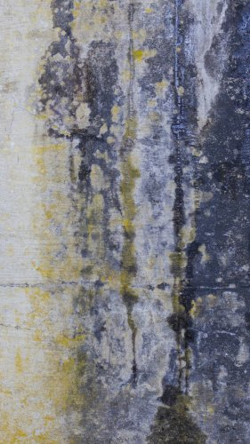 Grunge Wall Texture Mobile Wallpaper