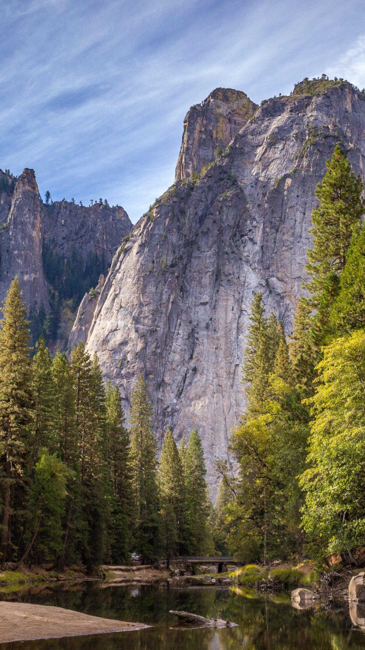 View Iphone Mountain Wallpaper Pics