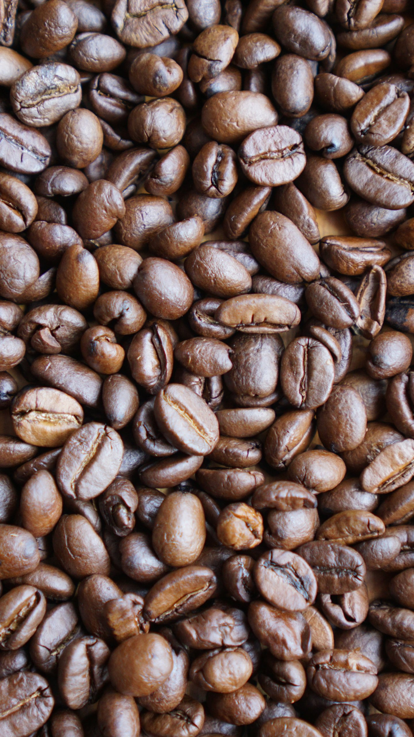 Coffee Beans Wallpaper Iphone Android Desktop Backgrounds