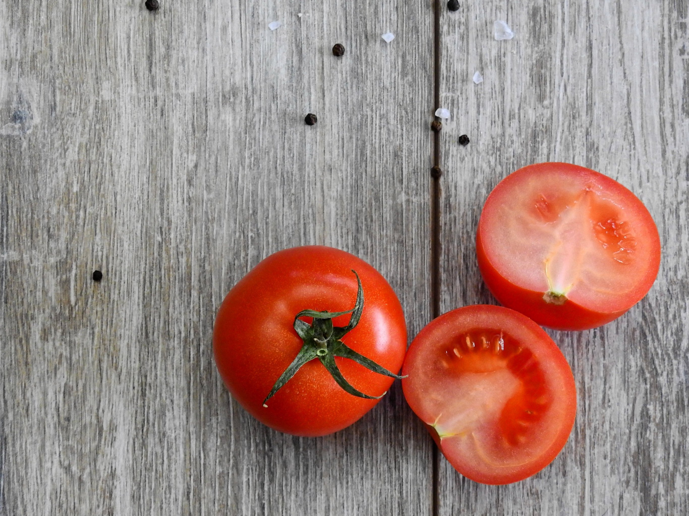 Tomatoes Wallpaper Iphone Android Desktop Backgrounds