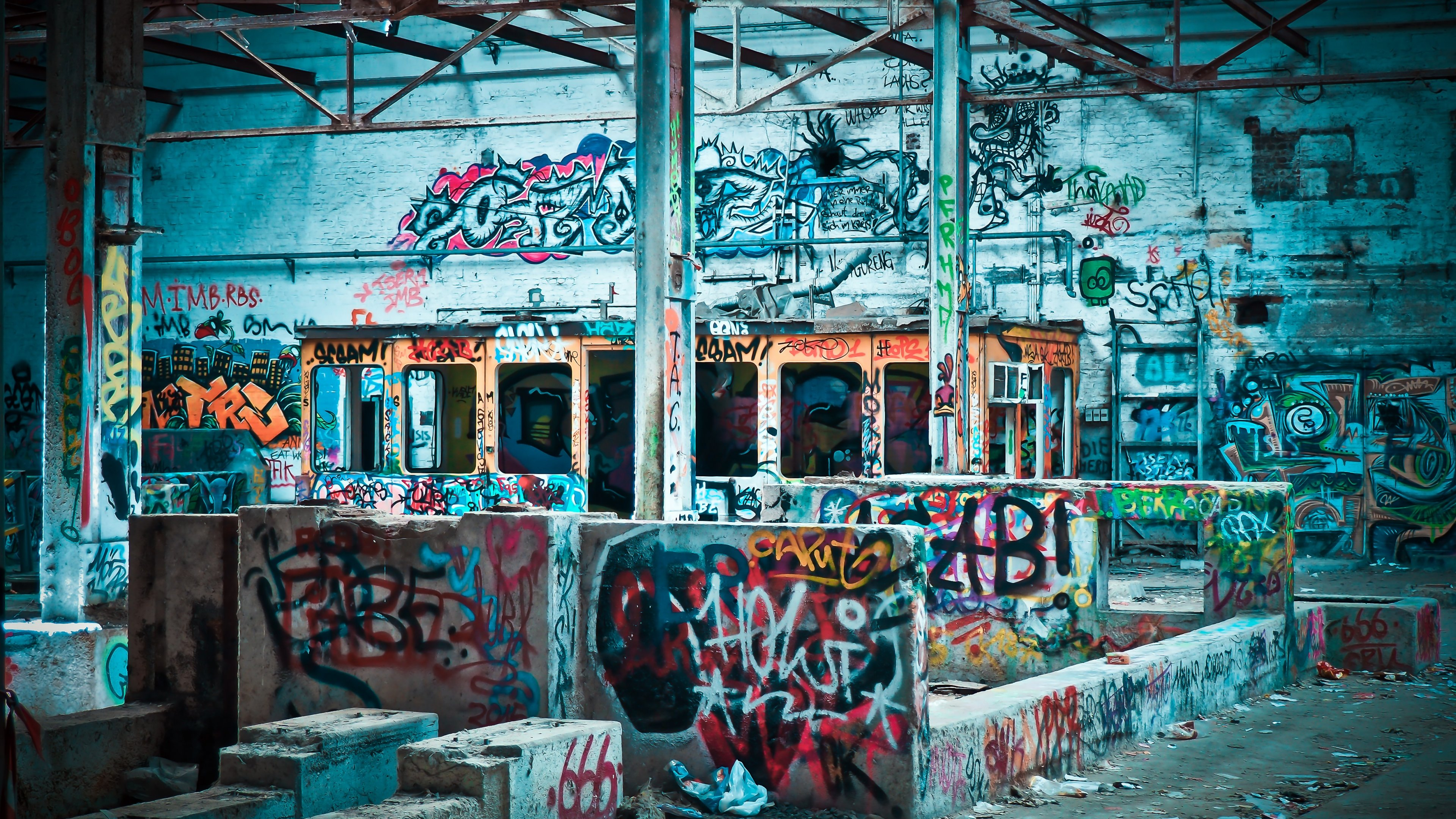 Graffiti tags wallpaper mobile desktop background graffiti tags voltagebd Images